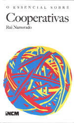 O Essencial Sobre Cooperativas.pdf
