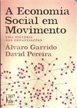 A economia social em movimento.pdf