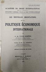 Les nouvelles orientations de la politique économique internationale.jpg