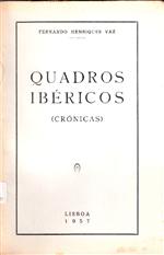 Quadros ibéricos.pdf