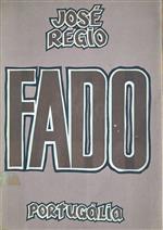 Fado_1957.jpg
