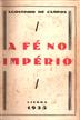A fé no Império.pdf
