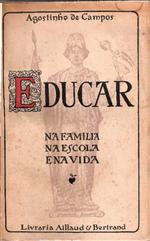 Educar.pdf