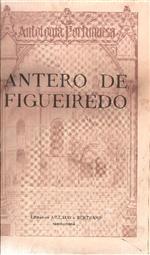 Antero de Figueiredo.pdf