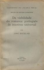 Da viabilidade do romance português de interesse universal.png