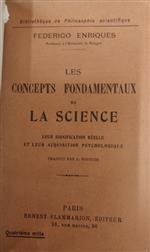 Les concepts fondamentaux de la science.jpg