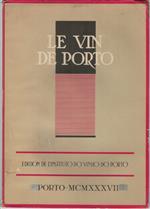 Le vin de Porto.jpg
