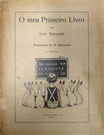 O meu primeiro livro.jpg