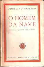 O homem da Nave - serranos, caçadores e fauna vária.pdf