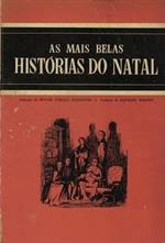 As mais belas histórias do Natal.jpg