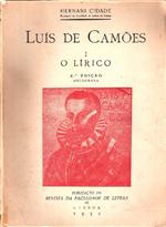 Luís de Camões - o lírico.pdf