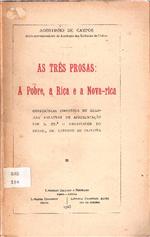 As três prosas.pdf