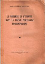 Moderne et l'eìternel dans la poeìsie....pdf