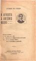 A afronta a António Nobre.pdf