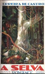 A selva.pdf