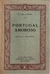 Portugal amoroso.pdf