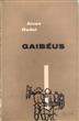 Gaibéus.pdf