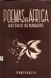 Poemas de África.pdf