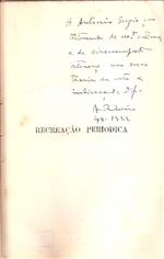 Recreação periodica.pdf