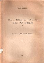 Para a história da cultura do século XIX português.pdf