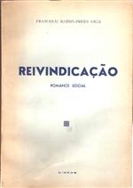 Reivindicação.pdf
