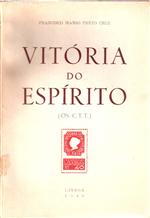 Vitória do espírito.pdf