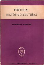 Portugal histórico-cultural.pdf