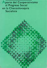Aporte del cooperativismo al progreso social en la Checoslovaquia socialista.jpg