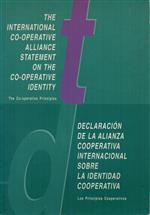 Declaración de la Alianza Cooperativa Internacional sobre la identidad cooperativa.jpg