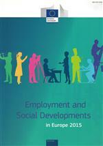 Employment and social developments.jpg