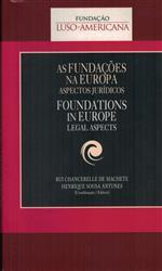 As Fundações na Europa.jpg