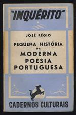 Pequena história da moderna poesia portuguesa.jpg