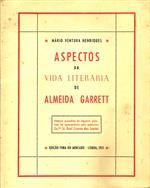 Aspectos da vida literária de Almeida Garrett.jpg
