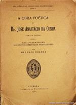A obra poética do Dr. José Anastácio da Cunha.jpg