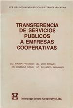 Transferencia de servicios publicos a empresas cooperativas.jpg