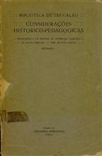 1446-A.compressed.pdf