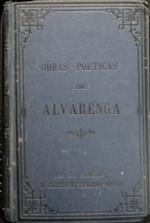 Obras poeticas de Alvarenga.jpg