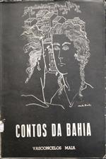 Contos da Bahia.jpg