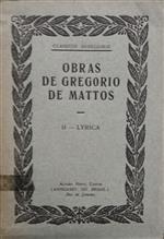 Obras de Gregorio de Mattos.jpg