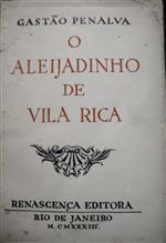 O Aleijadinho de Vila Rica.jpg