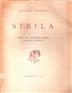 Sibila.pdf