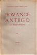 Romance antigo.pdf