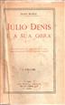 Júlio Denis e a sua obra.pdf