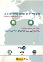 La economía social en el Magreb.jpg