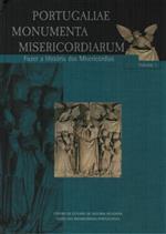 Portugaliae Monumenta Misericordiarium.jpg