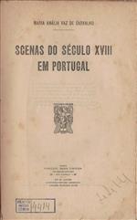 Scenas do séc. XVIII em Portugal.jpg