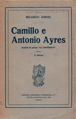 Camillo e Antonio Ayres.jpg