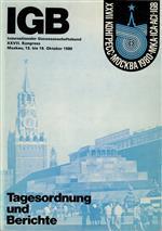 XXVII. Kongress, Moskau (UdSSR)....jpg