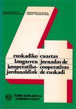 Euskadiko Laugarren Kooperatiba Jardunaldiak.jpg