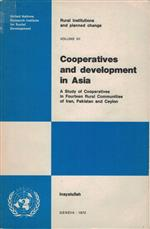 Cooperatives and development in Asia.jpg
